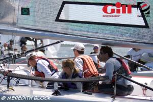 2011 CHARLESTON RACE WEEK-DAY THREE-MEREDITH BLOCK PHOTO61.jpg