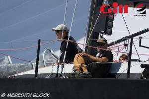 2011 CHARLESTON RACE WEEK-DAY THREE-MEREDITH BLOCK PHOTO19.jpg