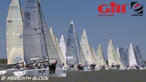 2011 CHARLESTON RACE WEEK-DAY THREE-MEREDITH BLOCK PHOTO42.jpg