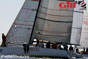 2011 CHARLESTON RACE WEEK-DAY THREE-MEREDITH BLOCK PHOTO10.jpg