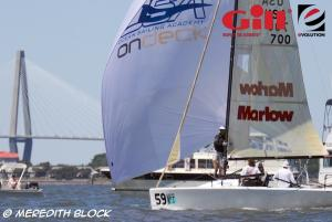 2011 CHARLESTON RACE WEEK-DAY THREE-MEREDITH BLOCK PHOTO70.jpg