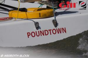 2011 CHARLESTON RACE WEEK-DAY THREE-MEREDITH BLOCK PHOTO13.jpg
