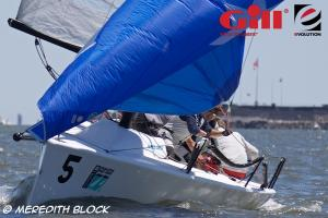 2011 CHARLESTON RACE WEEK-DAY THREE-MEREDITH BLOCK PHOTO71.jpg