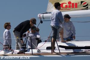 2011 CHARLESTON RACE WEEK-DAY THREE-MEREDITH BLOCK PHOTO22.jpg