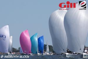 2011 CHARLESTON RACE WEEK-DAY THREE-MEREDITH BLOCK PHOTO69.jpg