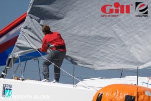 2011 CHARLESTON RACE WEEK-DAY THREE-MEREDITH BLOCK PHOTO25.jpg