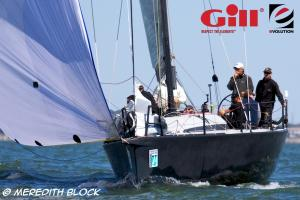 2011 CHARLESTON RACE WEEK-DAY THREE-MEREDITH BLOCK PHOTO16.jpg