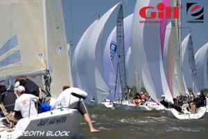 2011 CHARLESTON RACE WEEK-DAY THREE-MEREDITH BLOCK PHOTO52.jpg