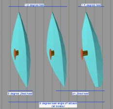 post-4941-087065900 1337120895_thumb.jpg