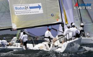 2010 MELGES 24 NATIONALS - MEREDITH BLOCK PHOTO1.jpg