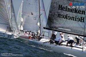 2010 MELGES 24 NATIONALS - MEREDITH BLOCK PHOTO2.jpg