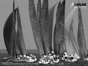 2010 MELGES 24 NATIONALS - MEREDITH BLOCK PHOTO7.jpg