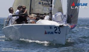 2010 MELGES 24 NATIONALS - MEREDITH BLOCK PHOTO8.jpg