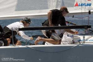 2010 MELGES 24 NATIONALS - MEREDITH BLOCK PHOTO10.jpg