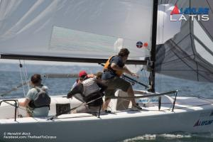 2010 MELGES 24 NATIONALS - MEREDITH BLOCK PHOTO11.jpg