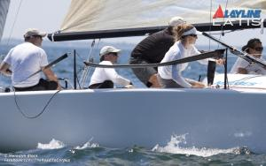 2010 MELGES 24 NATIONALS - MEREDITH BLOCK PHOTO13.jpg
