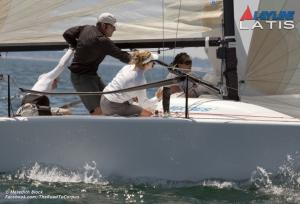 2010 MELGES 24 NATIONALS - MEREDITH BLOCK PHOTO14.jpg