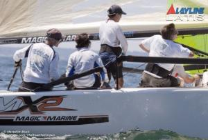 2010 MELGES 24 NATIONALS - MEREDITH BLOCK PHOTO15.jpg