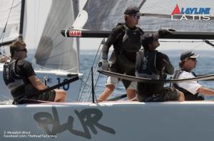 2010 MELGES 24 NATIONALS - MEREDITH BLOCK PHOTO16.jpg