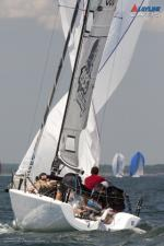 2010 MELGES 24 NATIONALS - MEREDITH BLOCK PHOTO18.jpg