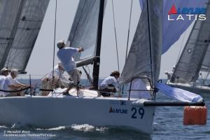 2010 MELGES 24 NATIONALS - MEREDITH BLOCK PHOTO20.jpg