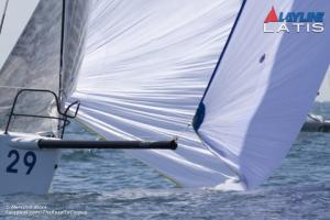 2010 MELGES 24 NATIONALS - MEREDITH BLOCK PHOTO21.jpg