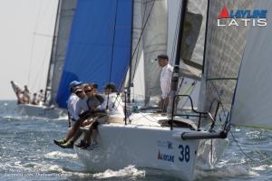 2010 MELGES 24 NATIONALS - MEREDITH BLOCK PHOTO22.jpg