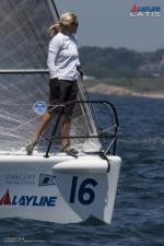 2010 MELGES 24 NATIONALS - MEREDITH BLOCK PHOTO23.jpg