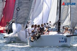 2010 MELGES 24 NATIONALS - MEREDITH BLOCK PHOTO24.jpg