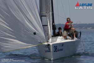2010 MELGES 24 NATIONALS - MEREDITH BLOCK PHOTO27.jpg