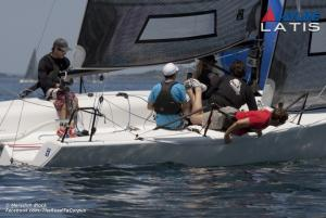 2010 MELGES 24 NATIONALS - MEREDITH BLOCK PHOTO30.jpg