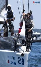 2010 MELGES 24 NATIONALS - MEREDITH BLOCK PHOTO31.jpg