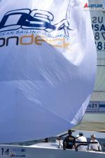 2010 MELGES 24 NATIONALS - MEREDITH BLOCK PHOTO37.jpg