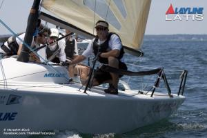 2010 MELGES 24 NATIONALS - MEREDITH BLOCK PHOTO56.jpg