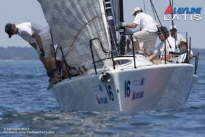 2010 MELGES 24 NATIONALS - MEREDITH BLOCK PHOTO57.jpg