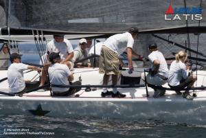 2010 MELGES 24 NATIONALS - MEREDITH BLOCK PHOTO58.jpg