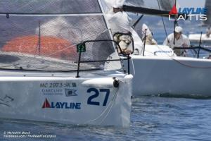 2010 MELGES 24 NATIONALS - MEREDITH BLOCK PHOTO59.jpg