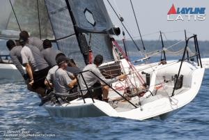 2010 MELGES 24 NATIONALS - MEREDITH BLOCK PHOTO60.jpg