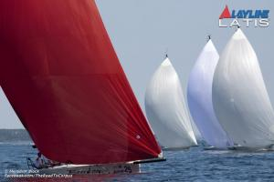 2010 MELGES 24 NATIONALS - MEREDITH BLOCK PHOTO61.jpg