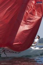 2010 MELGES 24 NATIONALS - MEREDITH BLOCK PHOTO62.jpg