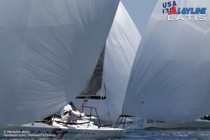 2010 MELGES 24 NATIONALS - MEREDITH BLOCK PHOTO65.jpg