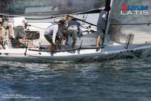 2010 MELGES 24 NATIONALS - MEREDITH BLOCK PHOTO66.jpg