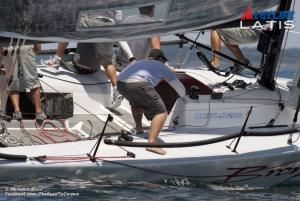 2010 MELGES 24 NATIONALS - MEREDITH BLOCK PHOTO68.jpg