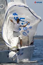 2010 MELGES 24 NATIONALS - MEREDITH BLOCK PHOTO69.jpg