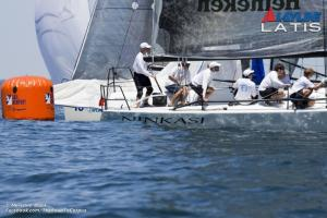 2010 MELGES 24 NATIONALS - MEREDITH BLOCK PHOTO70.jpg