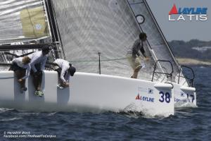 2010 MELGES 24 NATIONALS - MEREDITH BLOCK PHOTO71.jpg