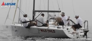 2010 MELGES 24 NATIONALS - MEREDITH BLOCK PHOTO0.jpg