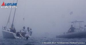 2010 MELGES 24 NATIONALS - MEREDITH BLOCK PHOTO4.jpg