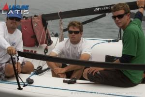 2010 MELGES 24 NATIONALS - MEREDITH BLOCK PHOTO9.jpg