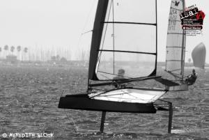 2010 ISAF REGATTA-MEREDITH BLOCK PHOTOS22.jpg